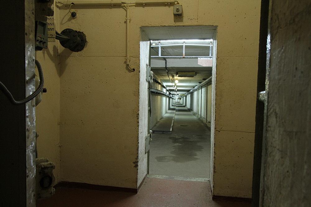 Bunker_Garzau_02.JPG