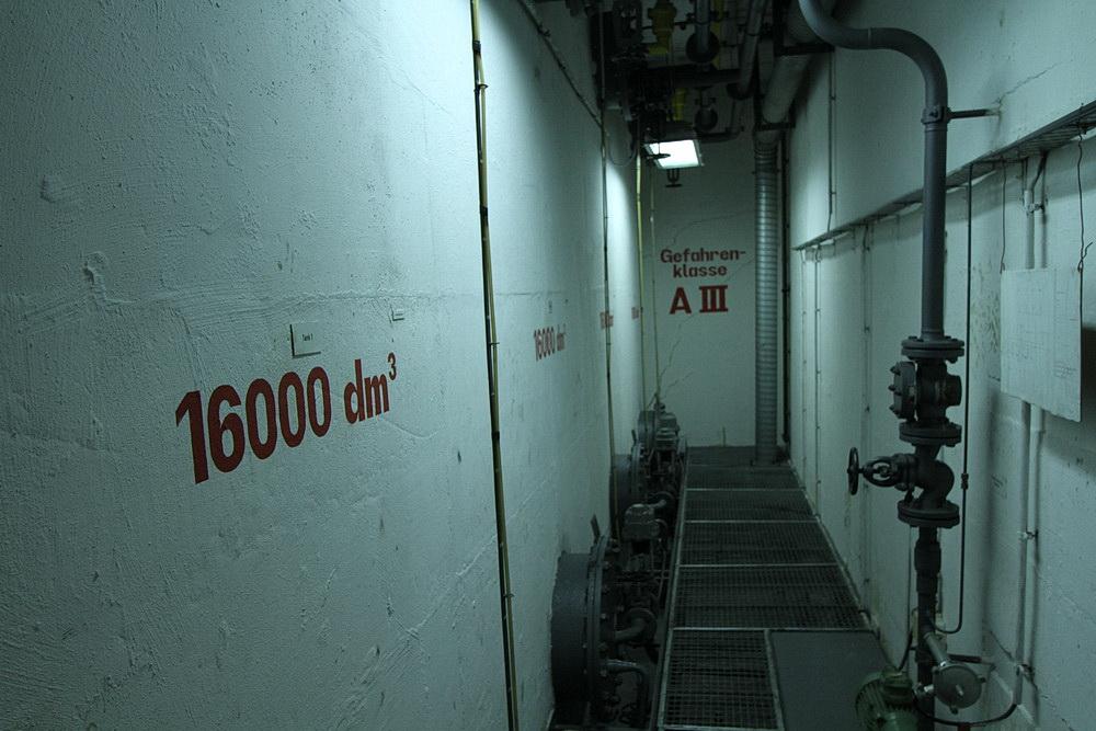 Bunker_Garzau_04.JPG