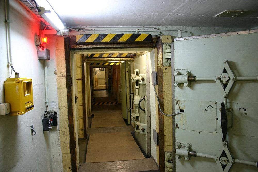 Bunker_Wollenberg_01.JPG