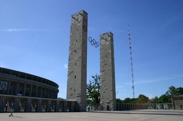 olympiastadion_06.JPG