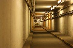 Bunker_Garzau_01.JPG