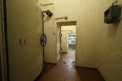 Bunker_Garzau_03.JPG