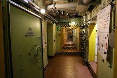 Bunker_Kunersdorf_03.JPG