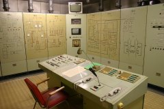 Bunker_Wollenberg_04.JPG