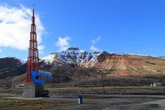 Spitzbergen_Promo_09.jpg