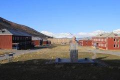 Spitzbergen_Promo_10.jpg
