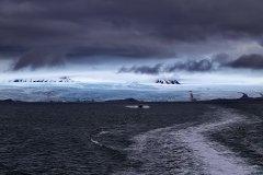 Spitzbergen_Promo_12.jpg