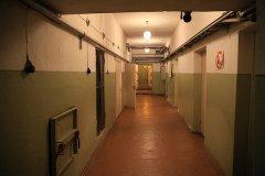 Ligatne_Coldwar_07.JPG