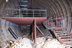BunkerGO42_02.JPG