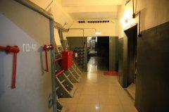 BunkerGO42_06.JPG