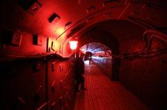 BunkerGO42_08.JPG