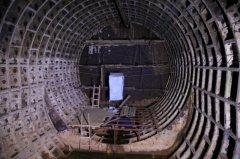 BunkerGO42_09.JPG