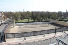 berlinermauer_03.JPG