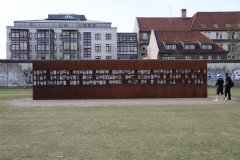 berlinermauer_05.JPG