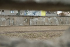 berlinermauer_07.JPG