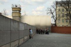 berlinermauer_08.JPG